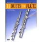 11 Duets for Flute