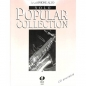 DUX Popular Collection 4 A-Sax
