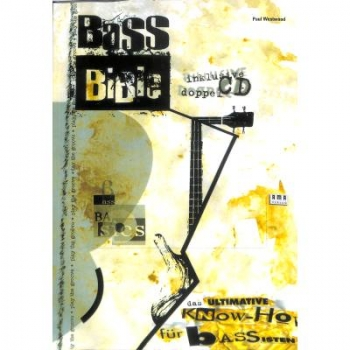 Bass Bible (dt.)