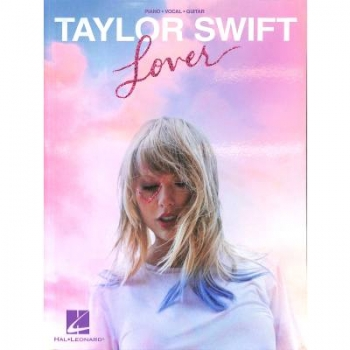 Lover Taylor Swift