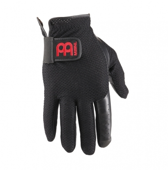 MEINL MDG-XL - Extra Large Drummer Gloves
