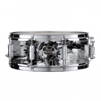 "Pearl EXA1455S/C782 Export Artisan Snare 14""x5,5"" Smudge"