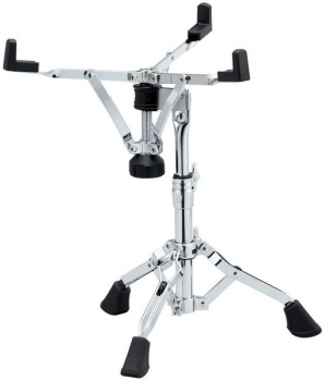 Tama HS40LOW Snare Stand