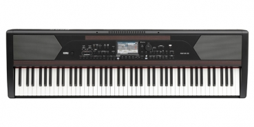 KORG Havian 30 Digital Piano