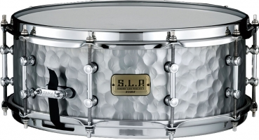 Tama Sound Lab Project LST1455H Snare