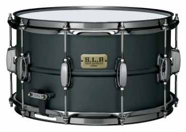Tama Sound Lab Project LST148 Snare