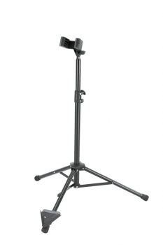 K&M 15060 Bass Clarinet Stand