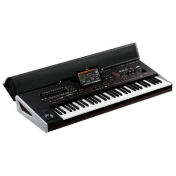 KORG Entertainer Keyboard, PA4X61 ORIENTAL + PaAS