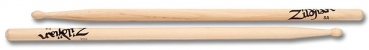 ZILDJIAN Drum Sticks, Laminated Birch Serie, Heavy 5A, natur