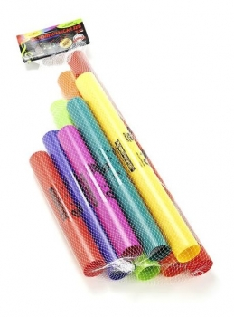 Boomwhackers BW-DG