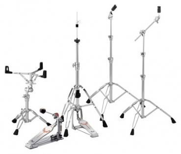 Pearl HWP-930 Hardware Set