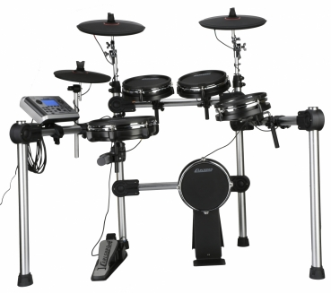 Carlsbro CSD500 E-Drum-Set