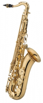 Jupiter JP 787GLQ Tenor Saxophon in Bb