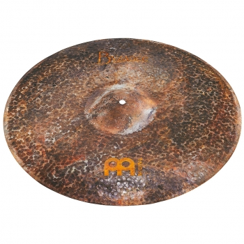 "Meinl 20"" Byzance Extra Dry Medium Ride"