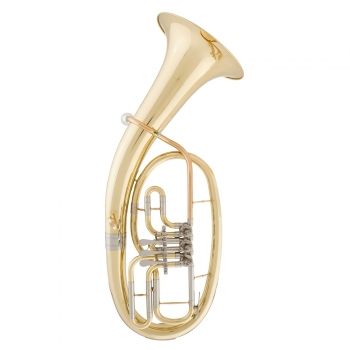 Arnolds & Sons Bb-Tenorhorn ATH-300
