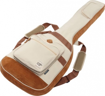 IBANEZ POWERPAD Bass Gigbag Designer Collection Beige