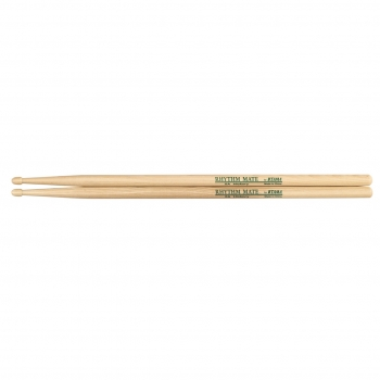 Tama 5A Hickory Sticks HRM5A