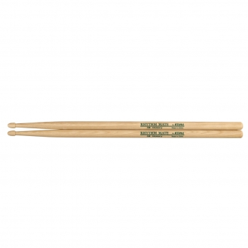 Tama 5B Hickory Sticks HRM5B