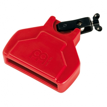 Meinl MPE2-R Percussion Block Low