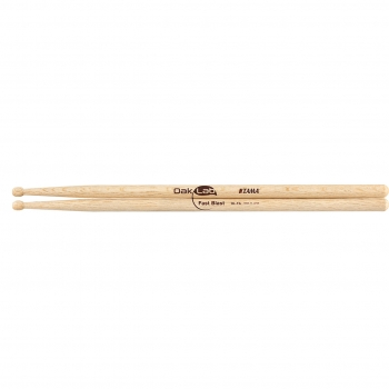 Tama Oak Lab Fast Blast Drum Sticks OL-FA