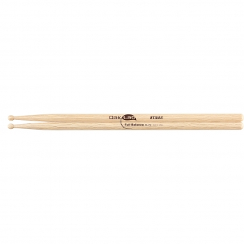 Tama OL-FU Oak Lab Full Balance Drum Sticks