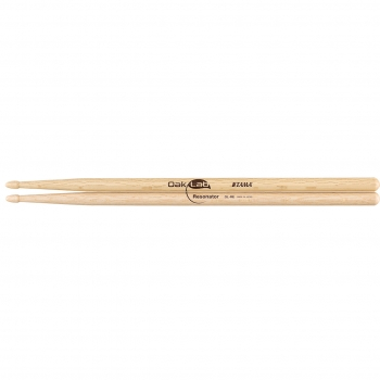 Tama Oak Lab Resonator Drum Sticks OL-RE