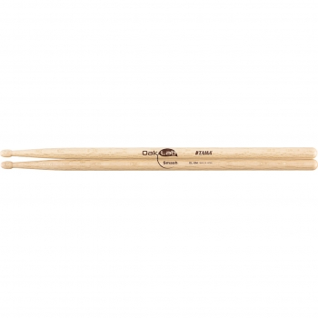 Tama Oak Lab Smash Drum Sticks OL-SM