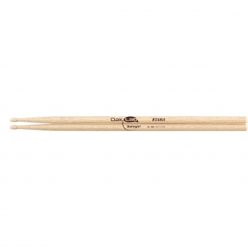 Tama Oak Lab Swinging Drum Sticks OL-SW