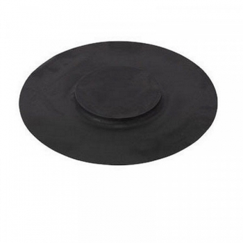 Sonor PP 9300 Practice Pad