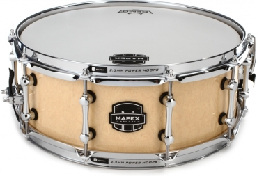 "Mapex Snare Drum ""Peacemaker"" 14 x 5,5"""