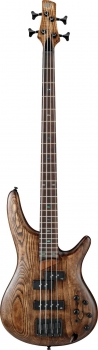 Ibanez E-Bass SR650ABS  Antique Brown Stain, 4-Str.