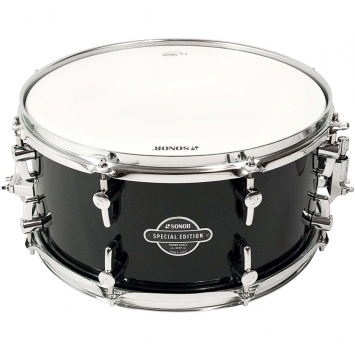 Sonor SSE13 1407 Snare-Drum, Ltd. Edition