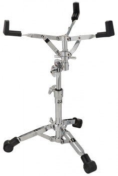 Sonor SS LT 2000 Snare Stand