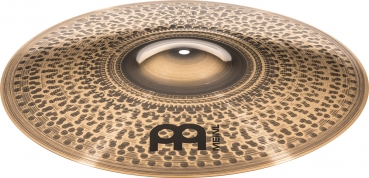 MEINL Cymbals Pure Alloy Custom Medium Thin Crash 18""