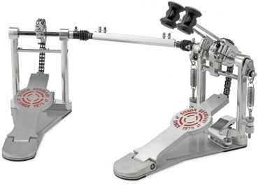 Sonor DP 4000 Double Pedal