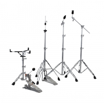 Pearl HWP-830 Hardware Set