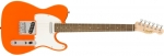 Fender Squier Affinity Telecaster Orange