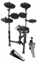 Carlsbro CSD130M E-Drum-Set