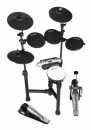 Carlsbro CSD130 E-Drum-Set