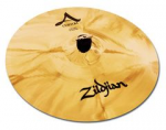 "ZILDJIAN A20515 - A Custom Crash 17"" Crashbecken"
