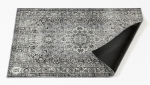 Drum N Base VP130-GRY Stage Mat GREY Schlagzeug-Teppich