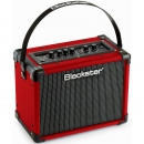 "Blackstar ""ID Core Stereo 10"" Red  Limited Edition"