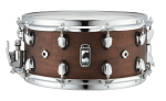 MAPEX BLACK PANTHER Snare, 14x6,5, 30th Anniversary, Walnut