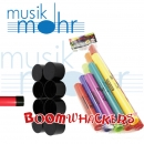 Boomwhackers BW-DG + Boomwhackers OC8G Octavator Caps
