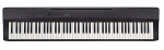 Casio PX-160 BK Privia Digitalpiano