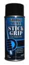 Groove Juice GJSG Stick Grip Spray
